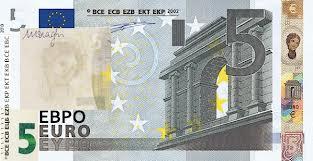 EKB élénkítési tervei. Befektetési tanácsadás, külföldi termékek, euró gyengülése.