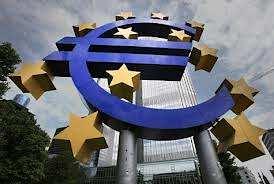EU válság, adósságrendezés hét. Európai vállalkozások, alapítás és fejlesztés, pályázati források.