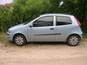 Fogyasztási hitelek és autó finanszírozás. Inkább használt autó vétel.