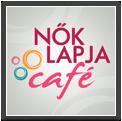 logo_nlcafe
