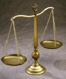 banki panasz, zaklatás, fogyasztóvédelem