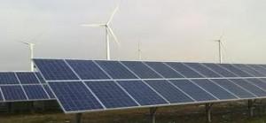 Solar park beruházás, megújuló energia és biztonság. Befektetési tanácsadás, külföldi ternékek.