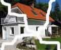 Hiteladósok és a lakáspiac. Kilakoltatási moratórium és Nemzeti Eszközkezelő. Lakás eladása, áralku.