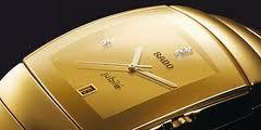 Arany ékszer és fizikai arany befektetés. Arany vásárlás és visszavásárlási garancia.