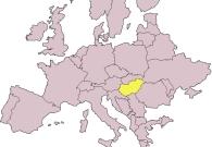 europai szegénység, munkanélküliség és lecsúszás