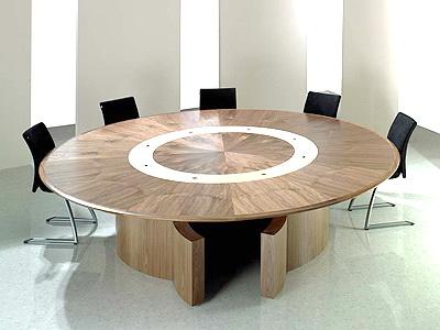 kerek-asztal