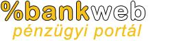 BankWeb Pénzügyek, befektetés